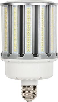 Westinghouse Lighting 3516700 750 Watt Equivalent T44 Daylight High Lumen Led Light Bulb With Mogul Base Amazon Com