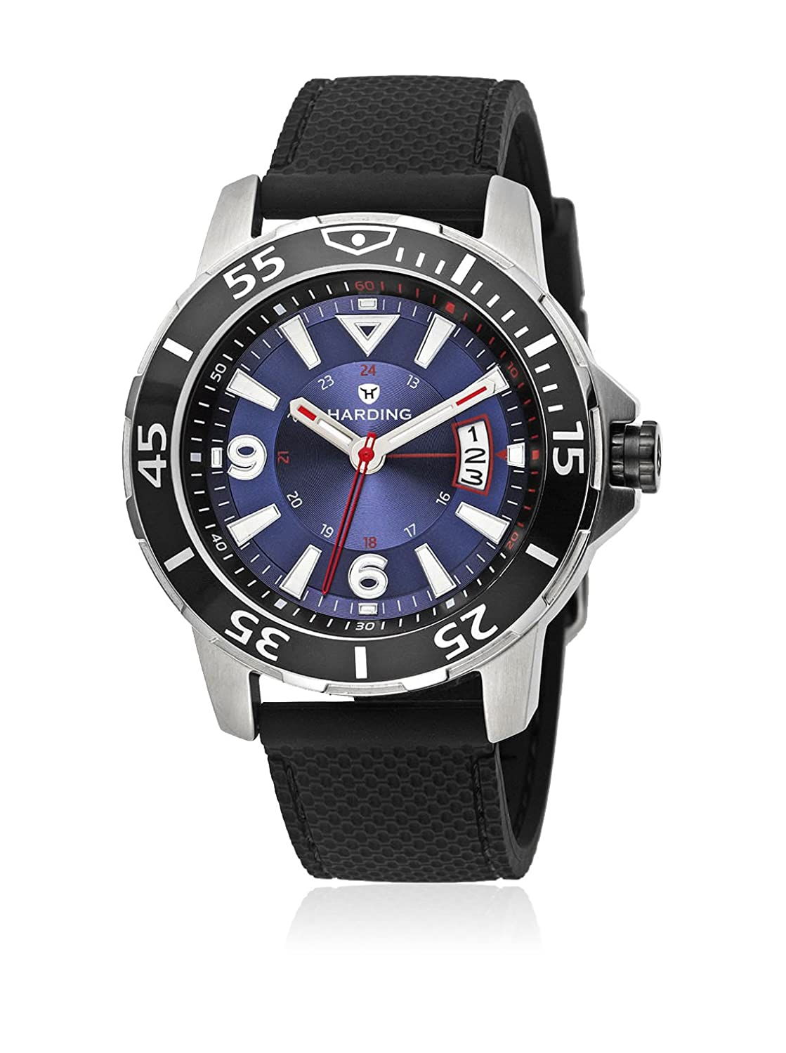 Harding Watch HA0502 Aquapro