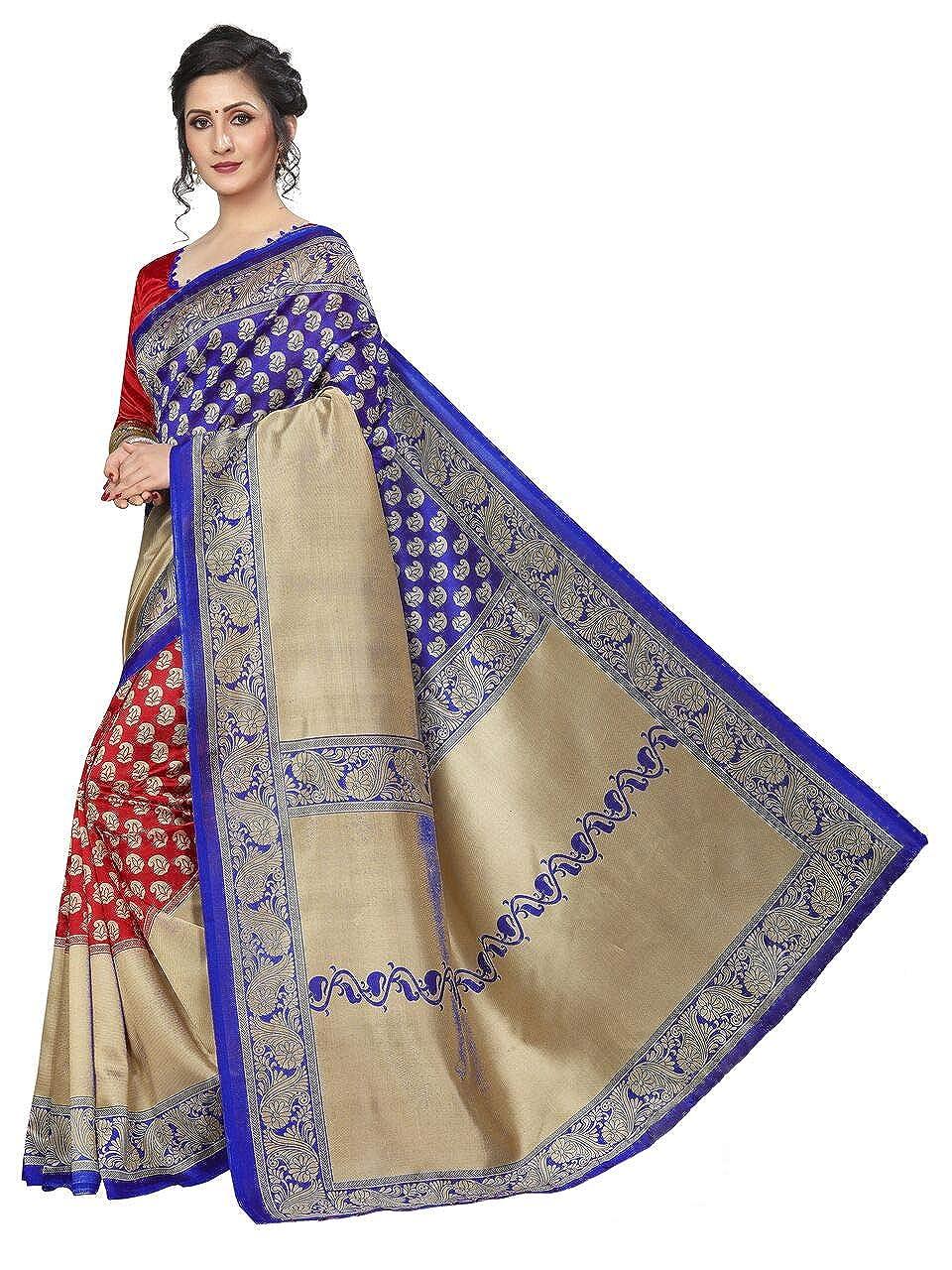 Best Designer Party Wear For Women Saree