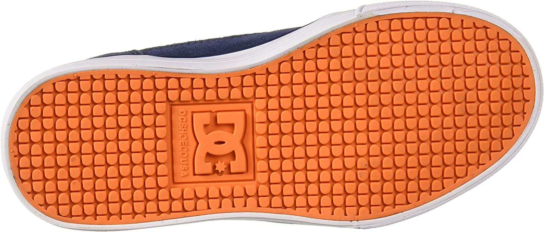 DC Kids Tonik Skate Shoe