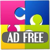 Tubebook AD FREE Plugin