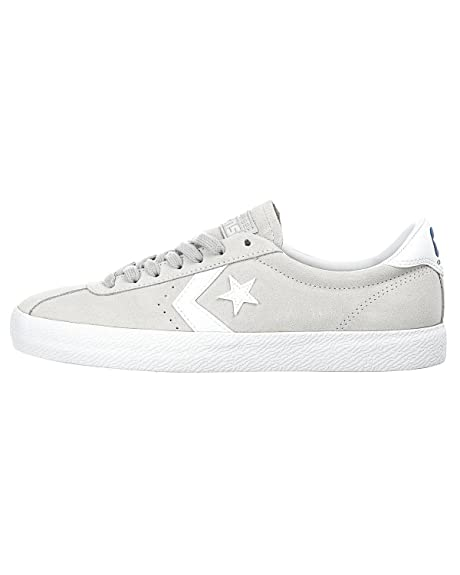 Converse CONS Breakpoint Mens Trainers  Amazon.co.uk  Shoes   Bags 1723714bc