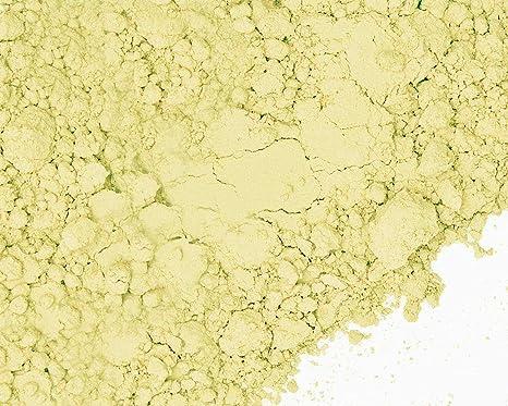 Genie In My Bottle™ 100 GMS Calcium Bentonite (Fuller's Earth) Clay
