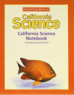 Harcourt horizons activity book grade 2 about my community houghton mifflin science california notebook consumable level 2 fandeluxe Choice Image