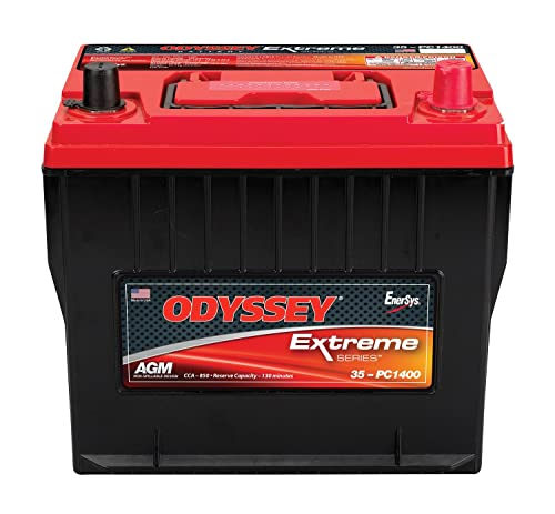 best-car-battery-consumer-reports