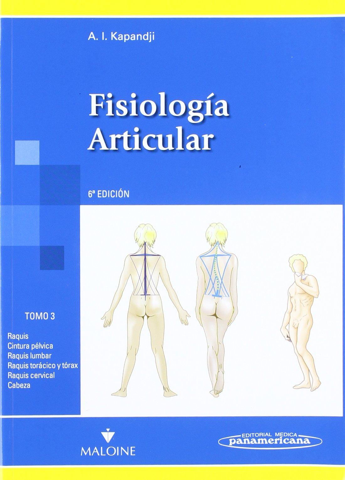 movimientos+articulares+fisiologia