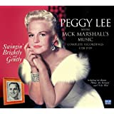 Complete Recordings 1958 - 1959