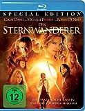 Der Sternwanderer [Blu-ray] [Special Edition]