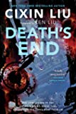 Death's End (Remembrance of Earth's Past (3))