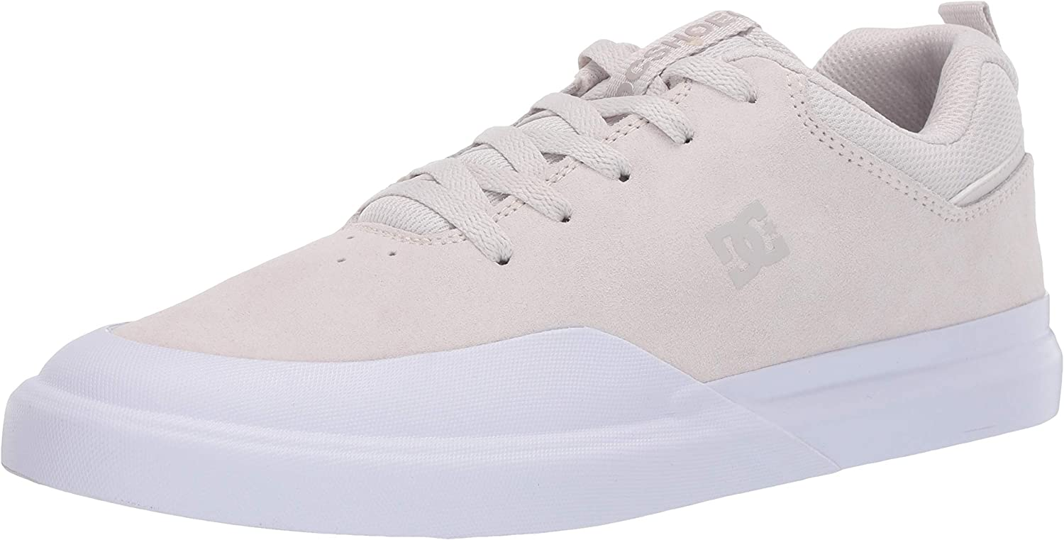 DC Mens Infinite Skate Shoe