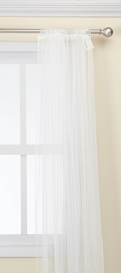 Kitchen Curtains Ikea Unique Inspiration