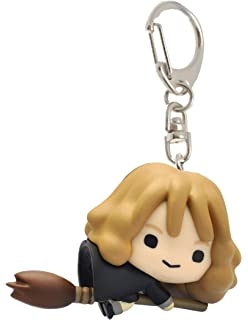 Harry Potter - Llavero Chibi - Harry Potter: Amazon.es ...