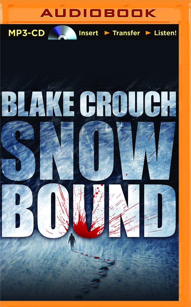 Read Online Snowbound PDF