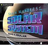Seven Wonders of the Solar System (Smithsonian)