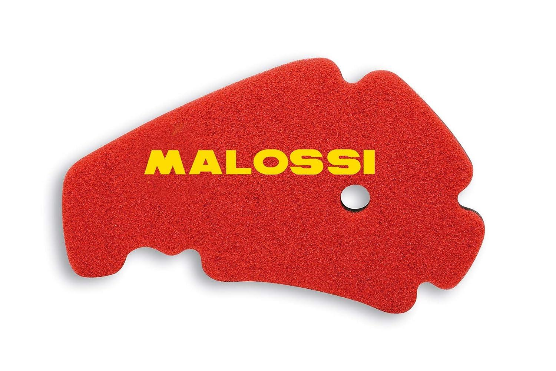 MALOSSI 1414496 Elemento filtrante doppio strato MALAGUTI MADISON 3 250
