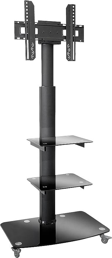 My Wall HP 100 L – Pie para televisor LCD, Color Negro: Amazon.es: Electrónica