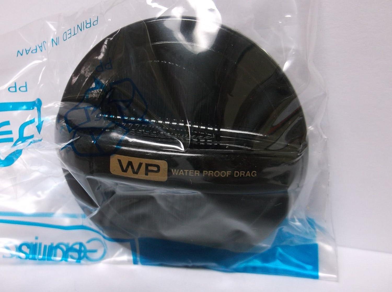 注文割引 Shimano Reelパーツ Spinning Reelパーツ – – rd7586 SPHEROS 14000 FA 12000 FA FA – ドラッグノブ B01N7YG94P, 中古車オークション中古車情報館:2f86a8f2 --- specialcharacter.co