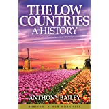 The Low Countries: A History