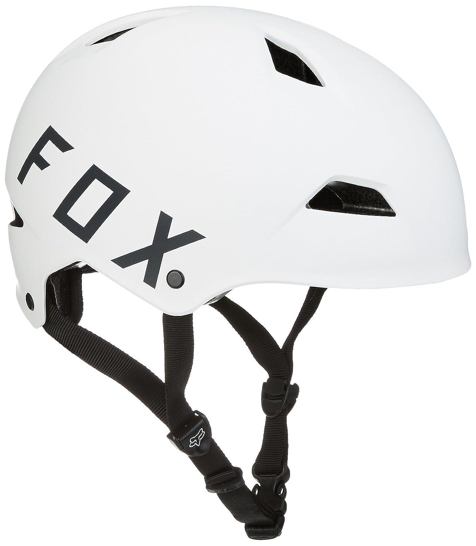 Fox Flight Eyecon Hardshell Helm
