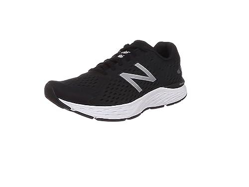 New Balance 680, Zapatillas de Running para Hombre: Amazon.es ...