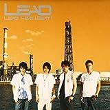 Lead! Heat! Beat!