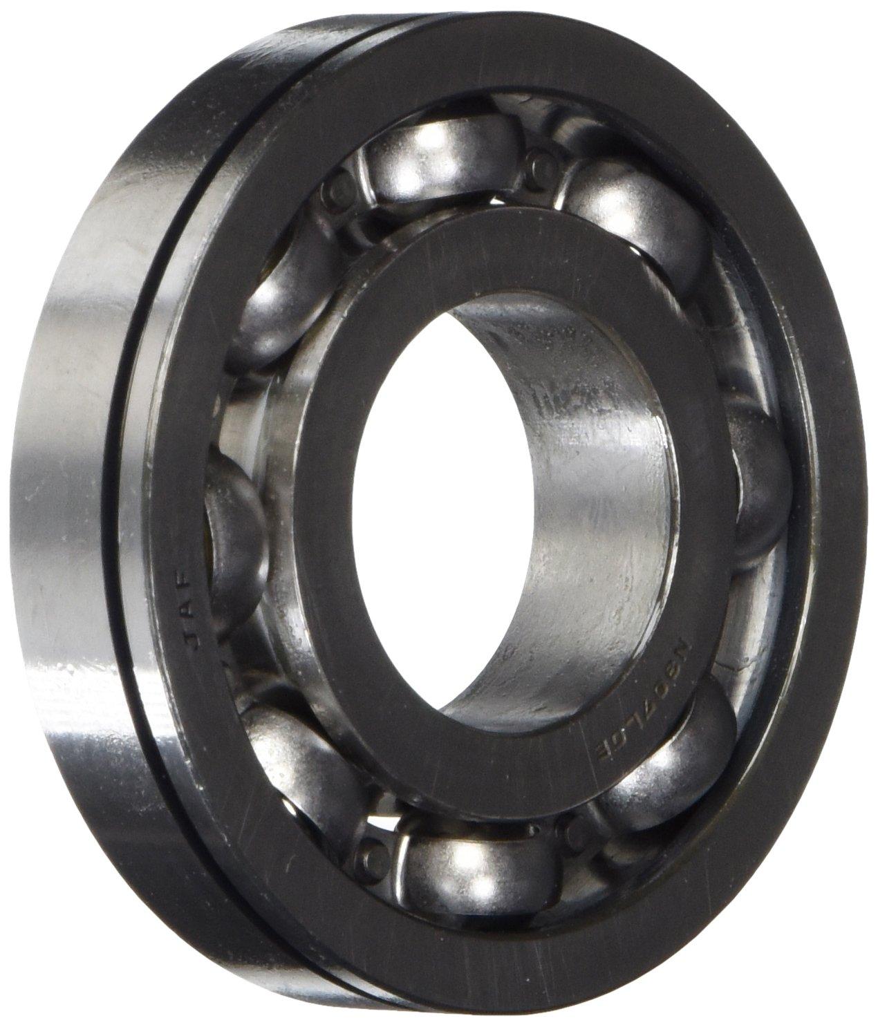 Precision N307LOE Transmission Input/Output Shaft Bearing