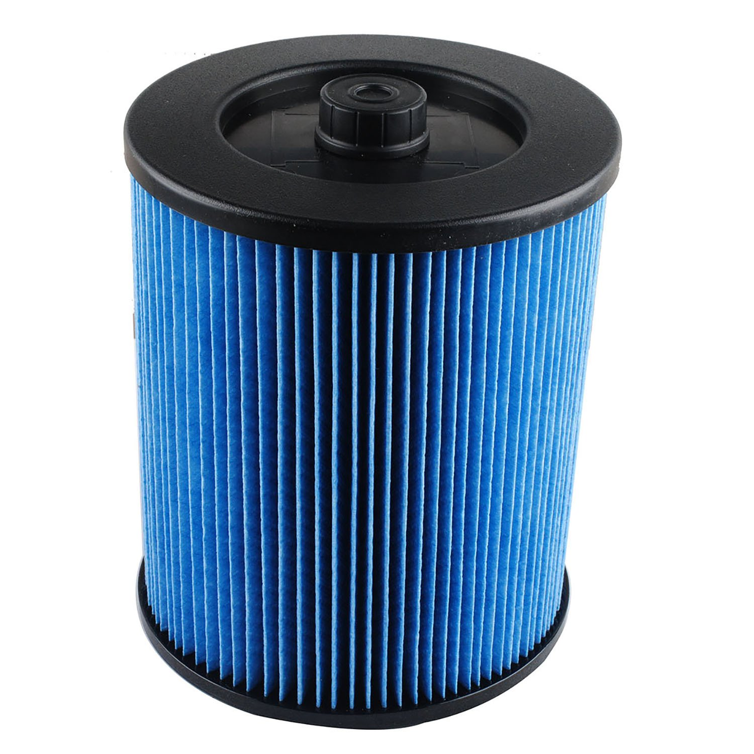 17907 Shop Vac Filters Replacement Compatible with Craftsman Fine Dust Collection Fits 113177780 113177895 113179100 by Podoy