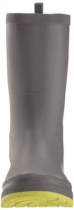 Amazon.com: Helly Hansen Midsund 2 botas de lluvia para ...