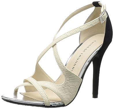 Women's Jawbreaker Sandal