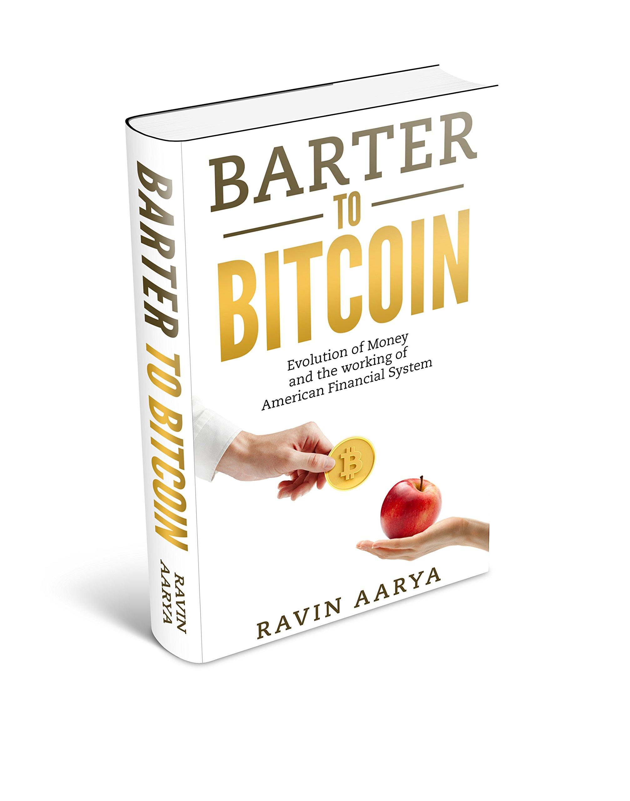 Alloscomp : Bitcoin Mining Calculator