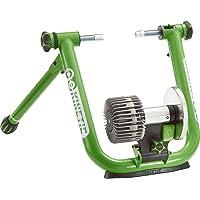 Kinetic Road Machine Smart 2 Home Trainer Adulte Unisexe, Vert, Unique