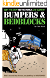 Bumpers & Bed Blocks