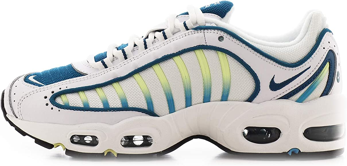 tailwind sneakers