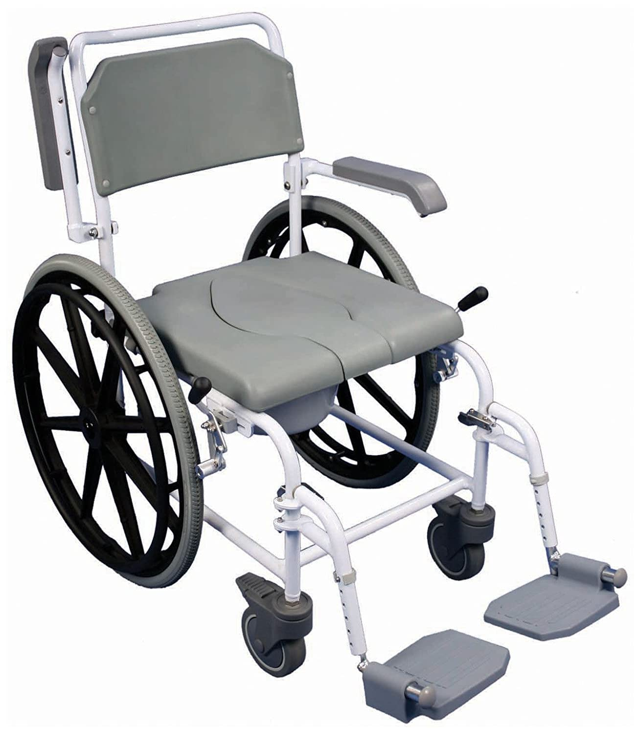 of unique in shower elegant chair lovely home wheels popular with