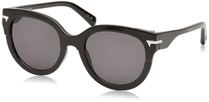 G-Star Damen GS618S Step Fagan Schmetterling Sonnenbrille ZaLK0