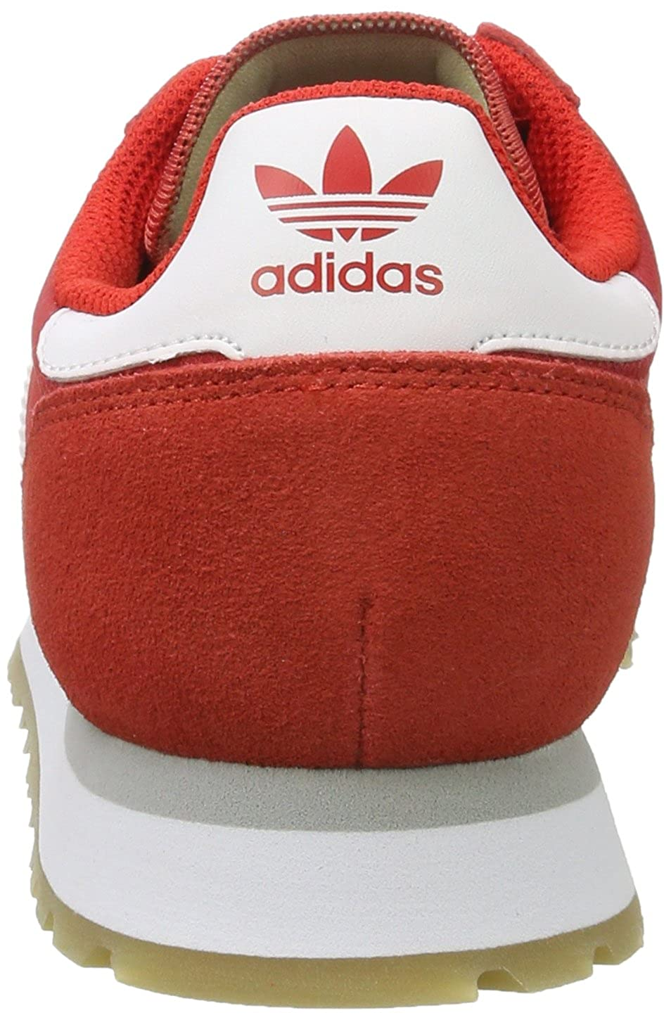 adidas Men s Haven Trainers Fitness Shoes  Amazon.co.uk  Shoes   Bags 7ddfc6dbb