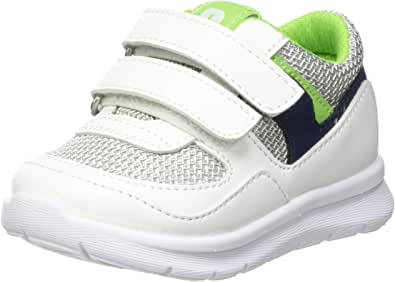 Chicco Scarpa Gazebo, Zapatos para bebé Niños