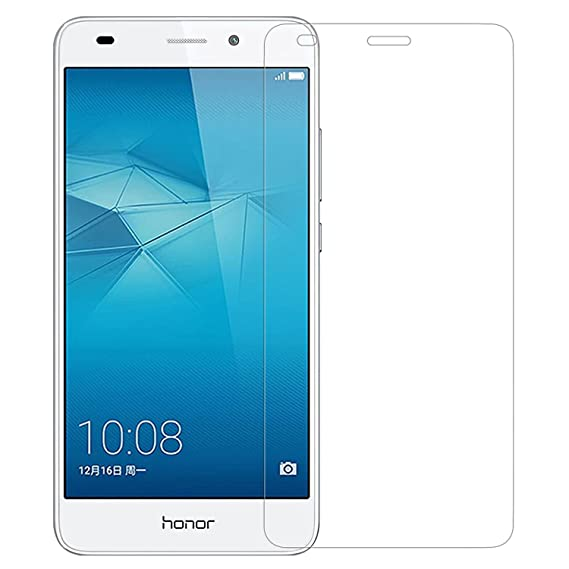 protection honor 7