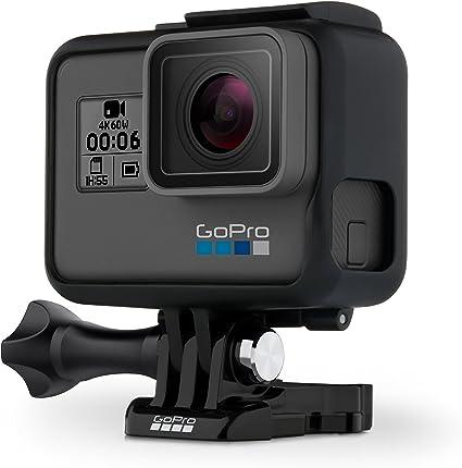 GoPro CHDHX-601 product image 7