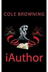 iAuthor Kindle Edition