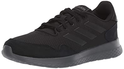 6ecd1acb05 Amazon.com | adidas Men's Archivo Sneaker | Shoes