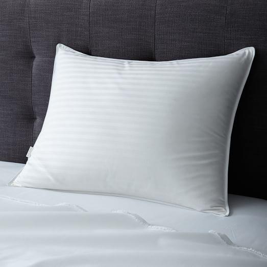 Classic Pillow Insert - Down | west elm