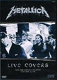 Metallica - Live Covers (Roseland Ballroom New York November 24 1998)