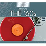 BEST OF THE 60S (3 CD Set)