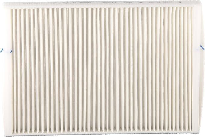 Fram CF8868 Interior Air Cabin Pollen Filter Standard Type Service Replacement
