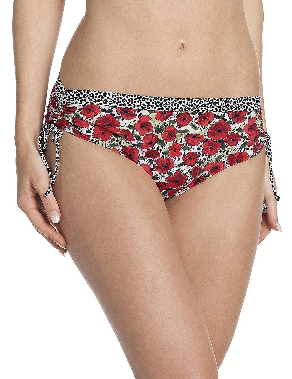Rosa Faia Damen Bikinihose Ebru Bottom ANITA Dr Helbig GmbH L6 8720-0