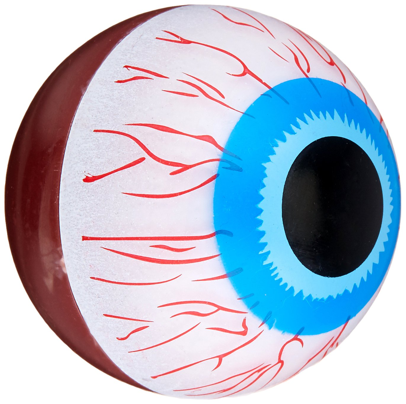 Your Guests Will Love this Floating Eyeball
