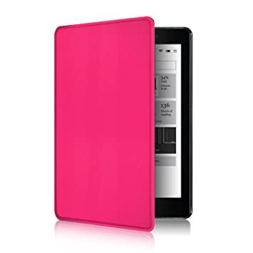 Kobo Aura One E-reader 7.8 Funda: Amazon.es: Electrónica