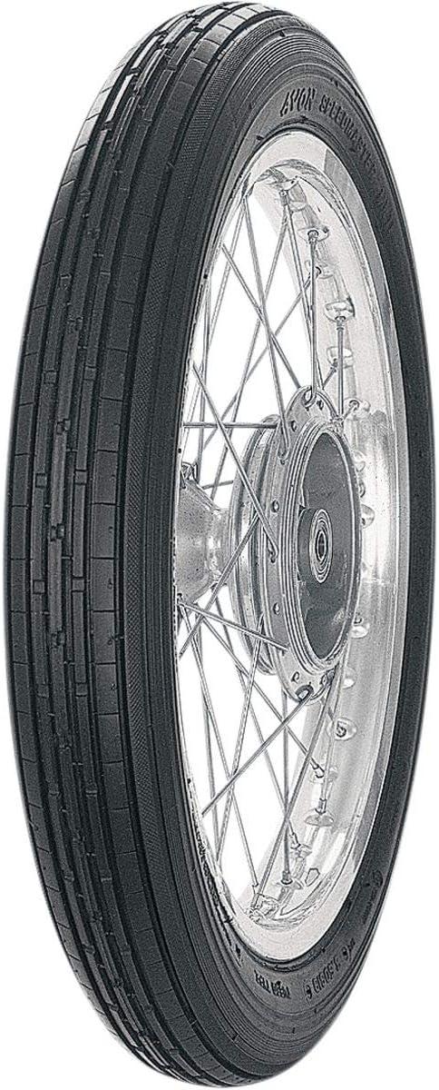 Avon AM6 Speedmaster 3.00-19 RF TT 54S ruota anteriore