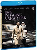 1981:Indagine a New York - A Most Violent Year (Blu-Ray)